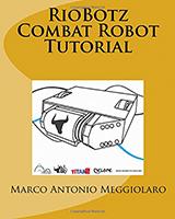 Cómo Construir Un Robot De Combate Battlebots